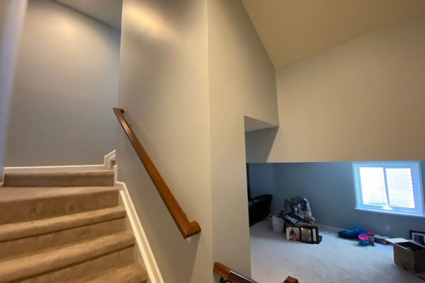 Painters in Indianapolis
