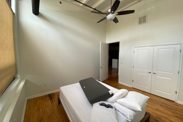 Interior painting in Indianapolis IN