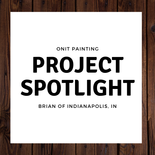 Project Spotlight 7: Selling your home with Success