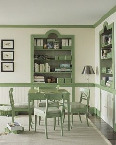 trim paint colors indianapolis