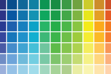 How Paint Colors Can Affect Your Mood