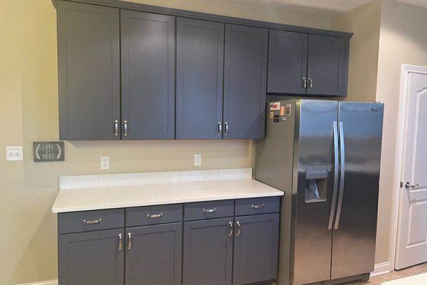 hagemann cabinets